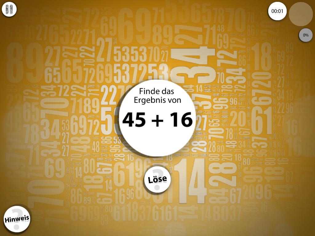Numerity_03