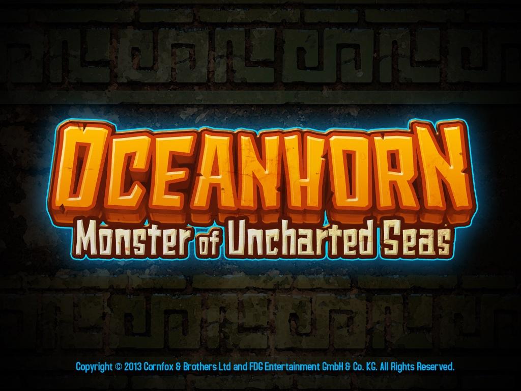 Oceanhorn01