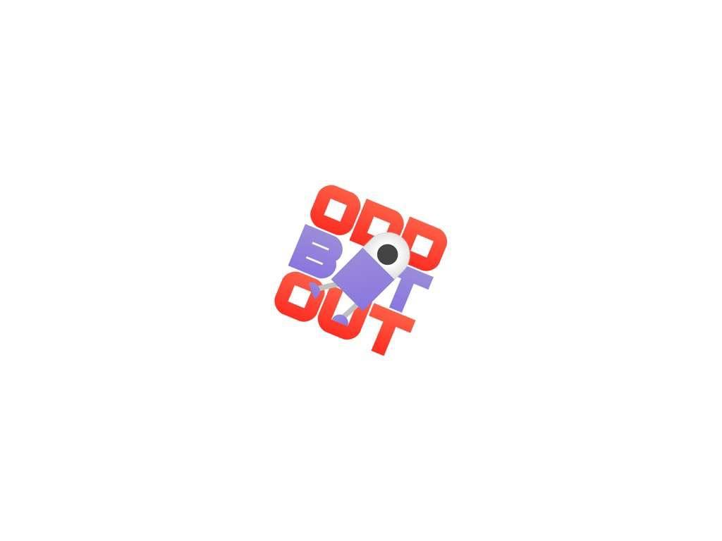 Odd_Bot_Out_01