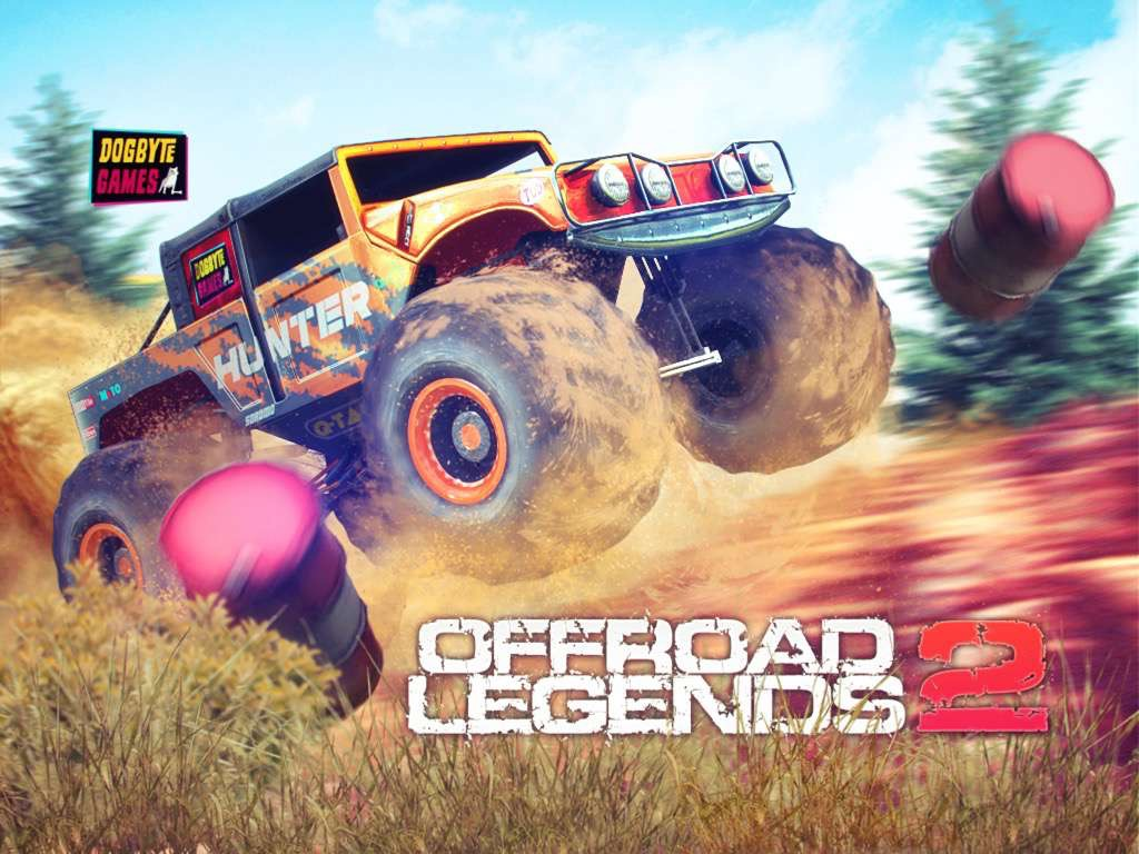 OffRoad Legends_01