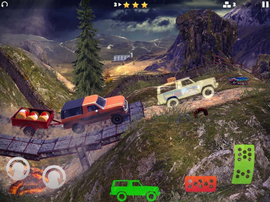 OffRoad Legends_03