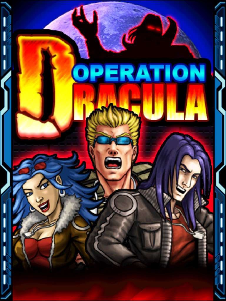 Operation_Dracula_01