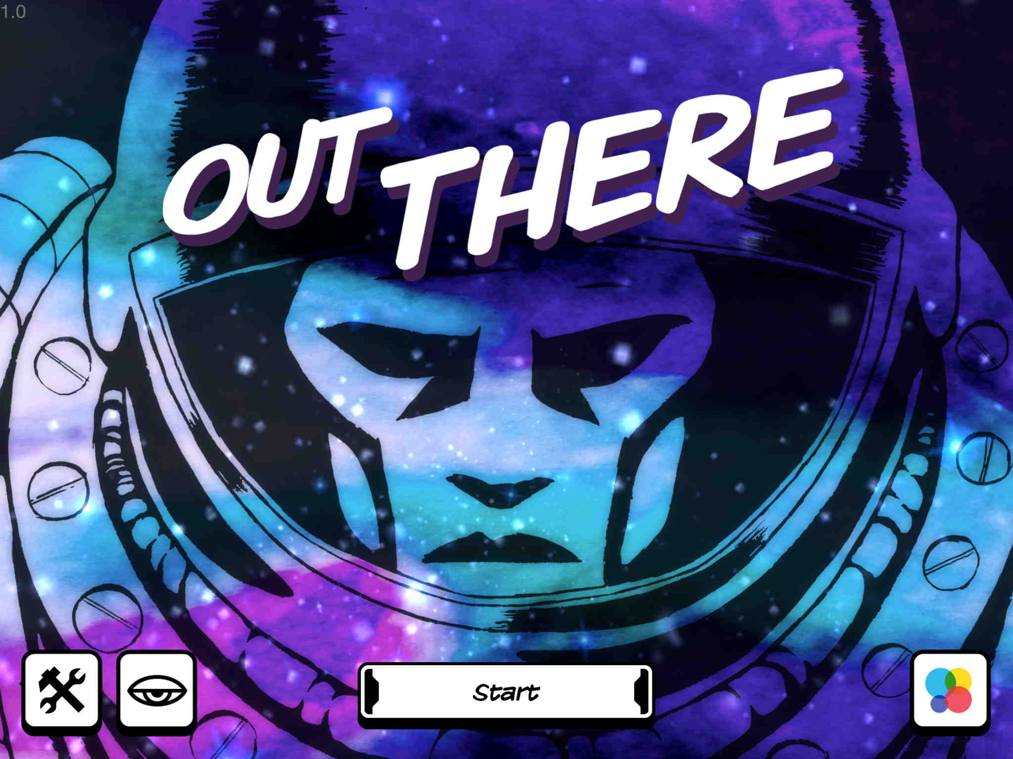 OutThere_01