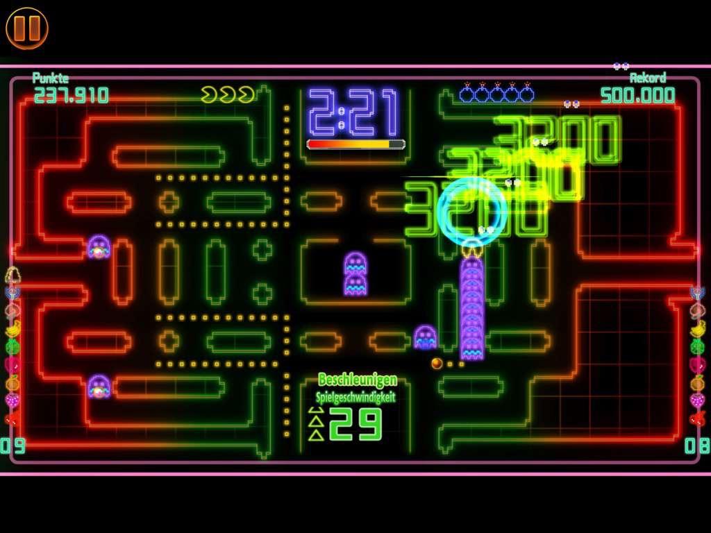 Pac-Man_02