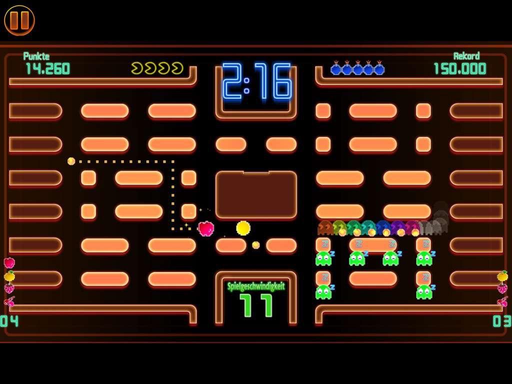 Pac-Man_04
