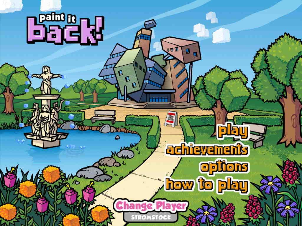 PaintItBack01