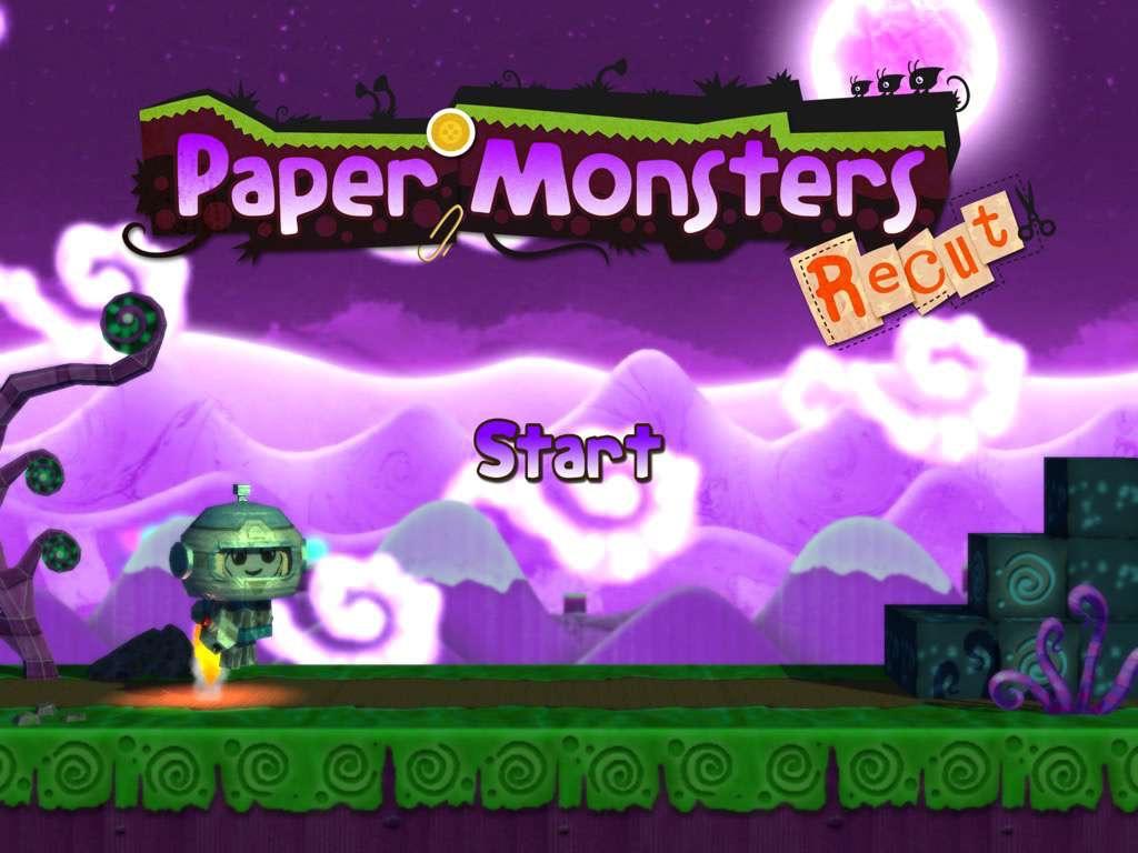 Paper_Monsters_Recut_01