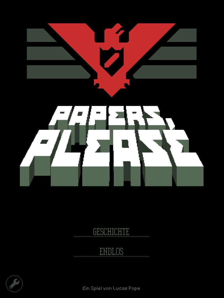 Papers_Please_01