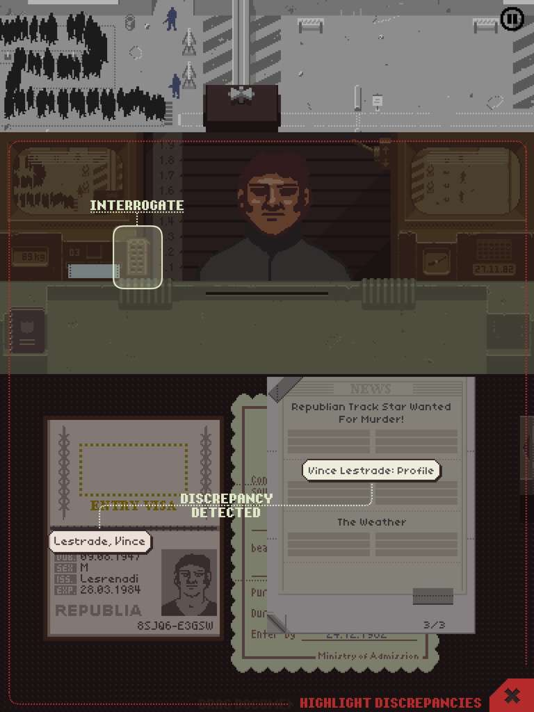 Papers_Please_02