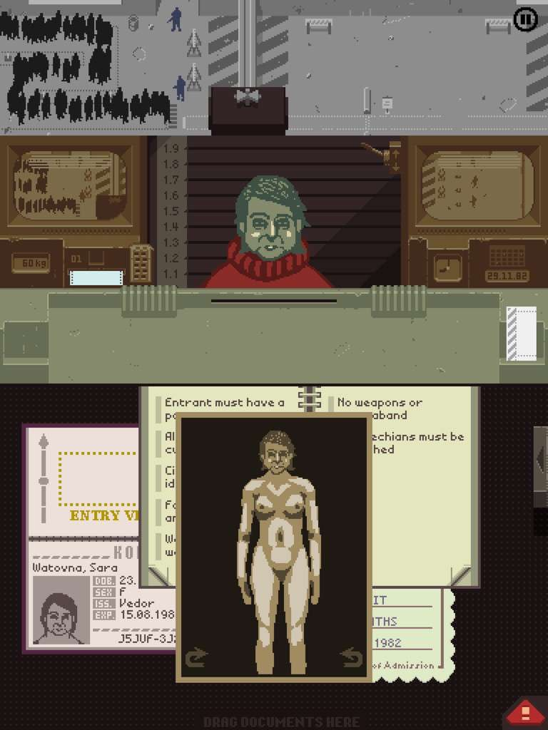 Papers_Please_03