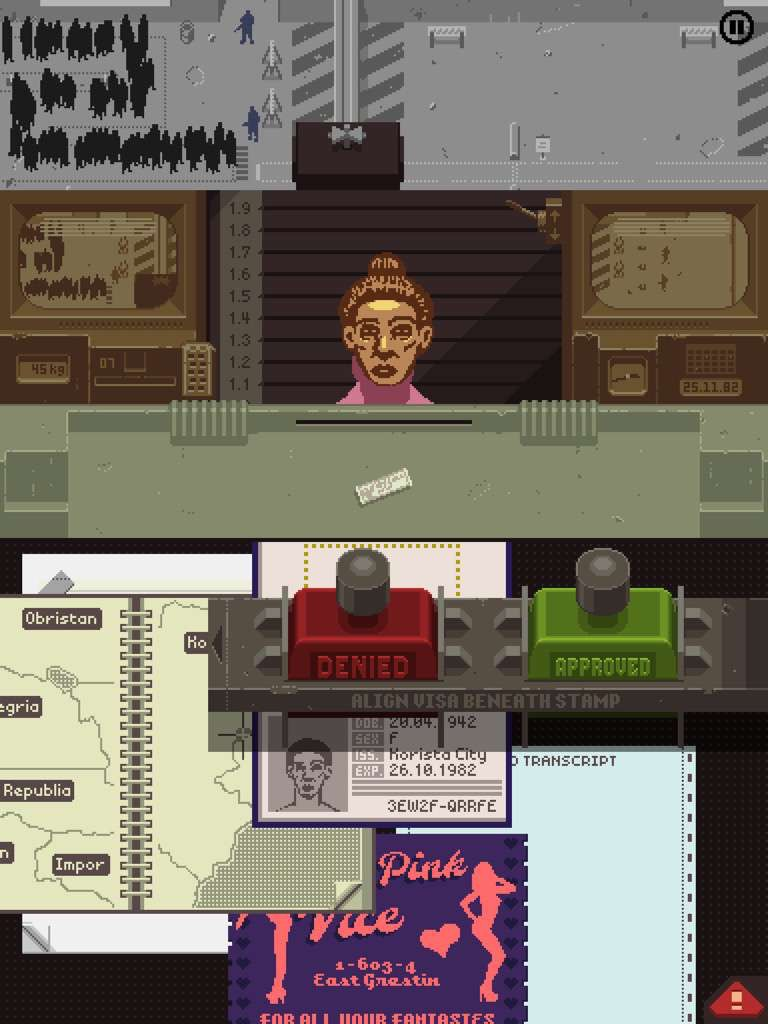 Papers_Please_04