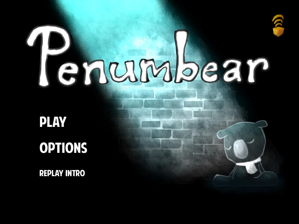 Penumbear00