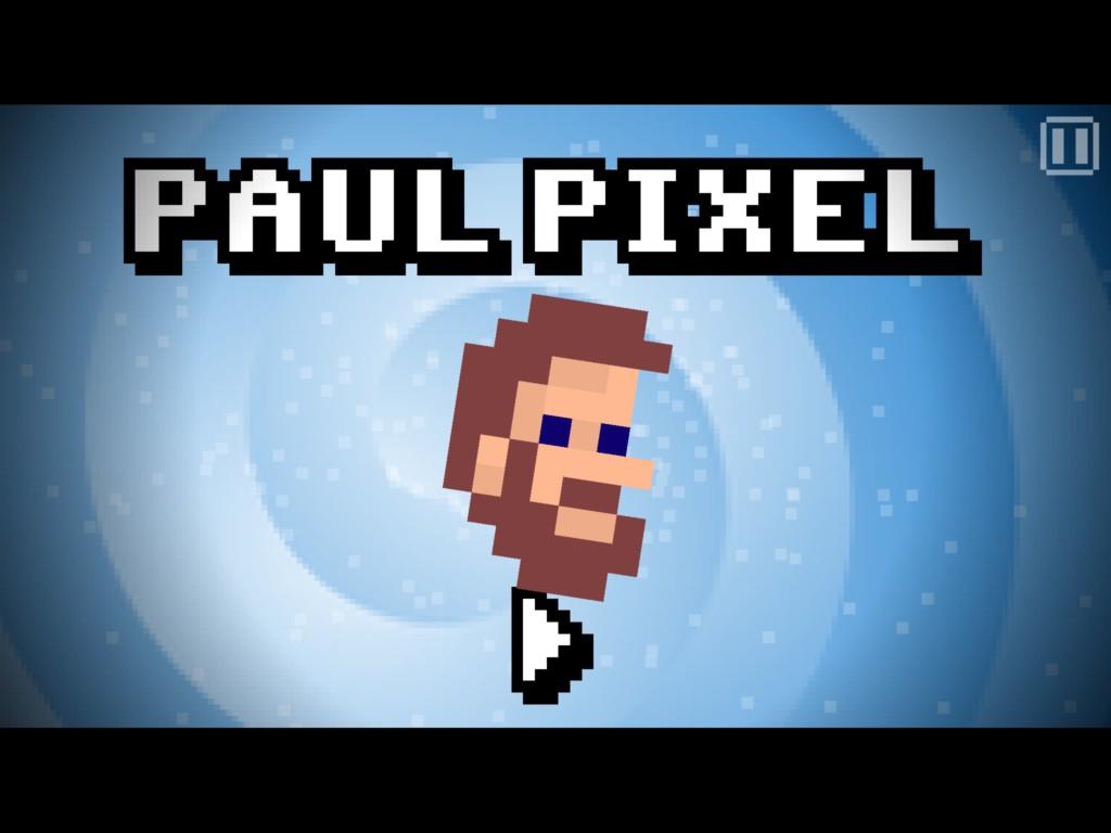 peter_pixel_01