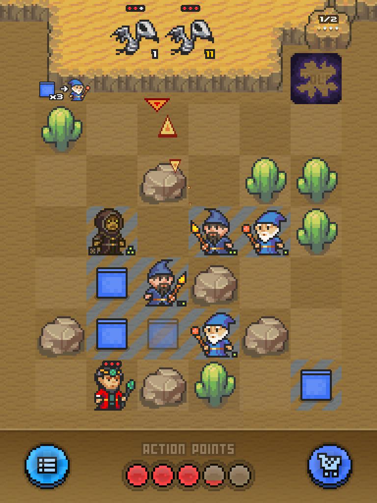 PixelDefendersPuzzle02