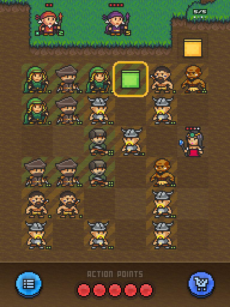 PixelDefendersPuzzle03
