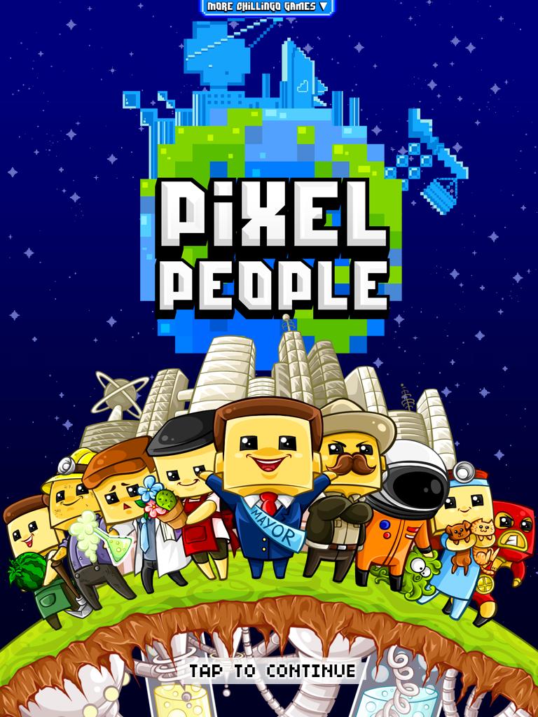 PixelPeople00