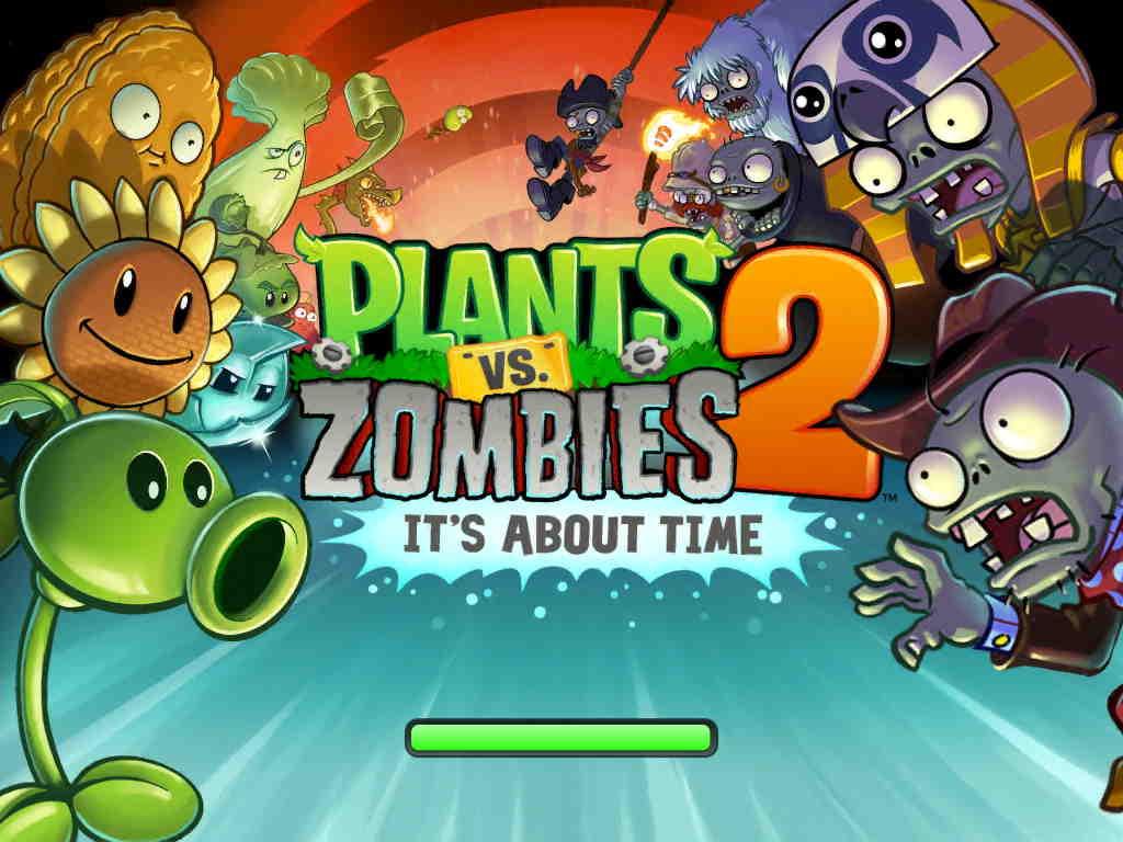 PlantsVsZombies2_01