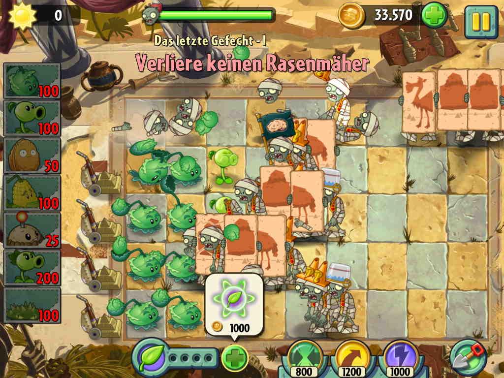 PlantsVsZombies2_02