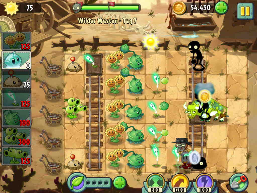 PlantsVsZombies2_04