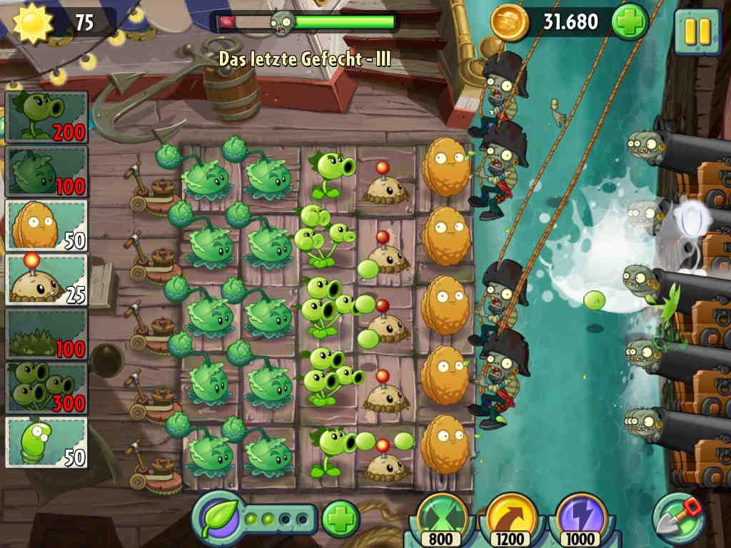 PlantsVsZombies2_12
