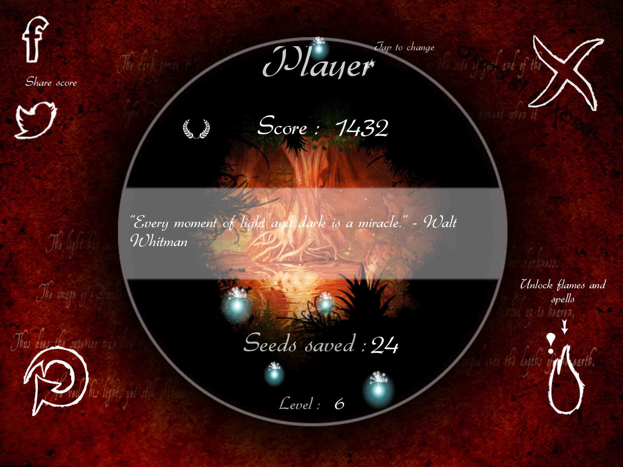 Primal_Flame_04