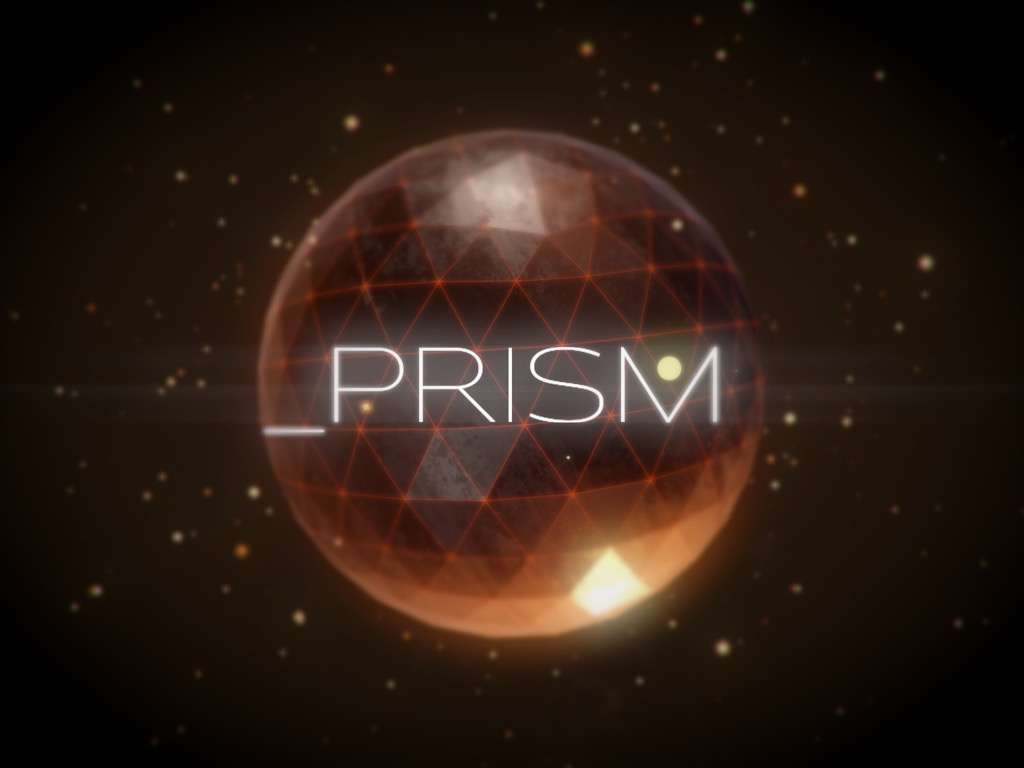 _Prism_01