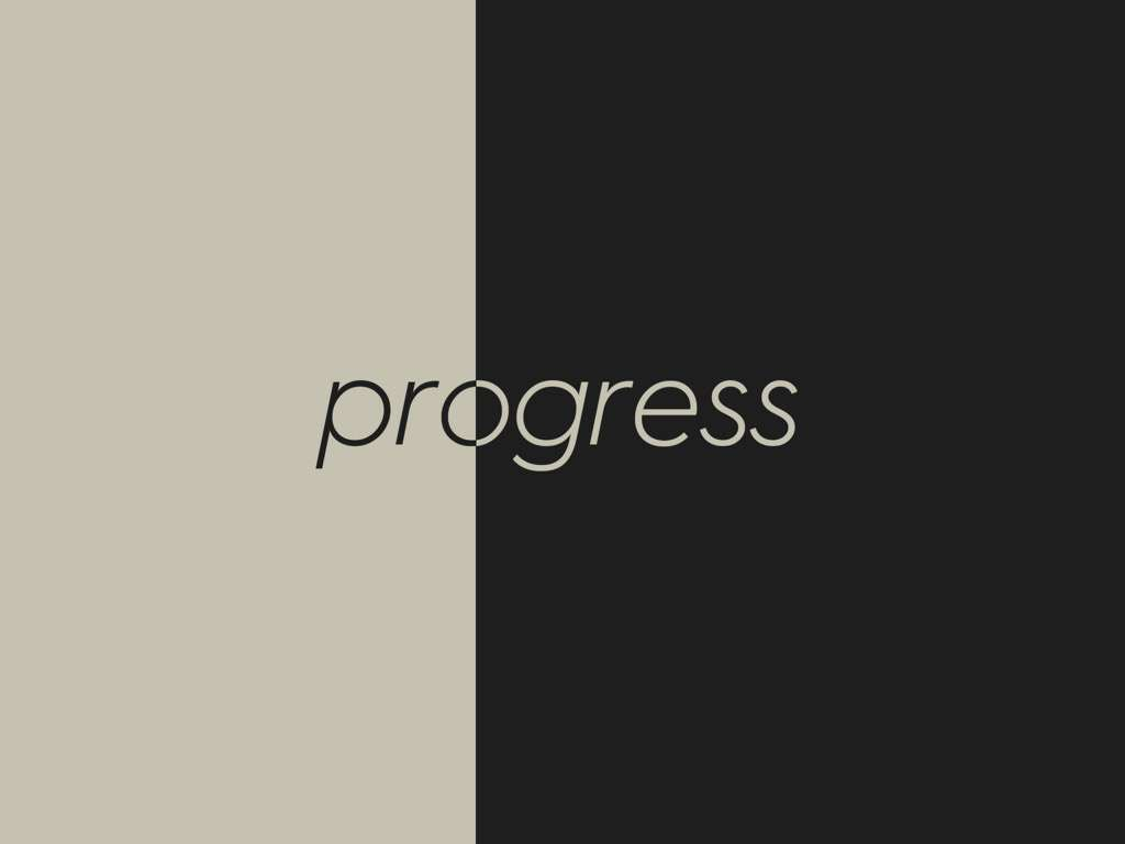 Progress_to_100_01