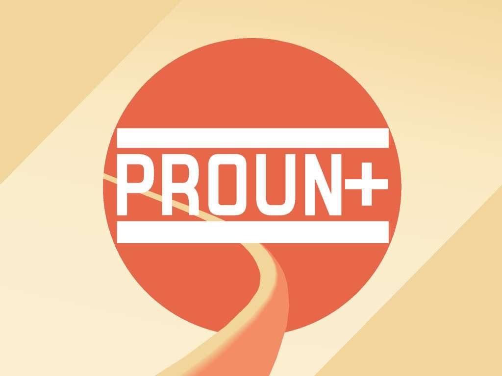 Proun+_01