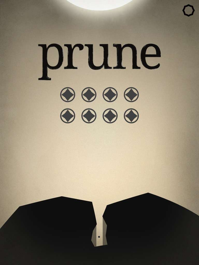 Prune_01