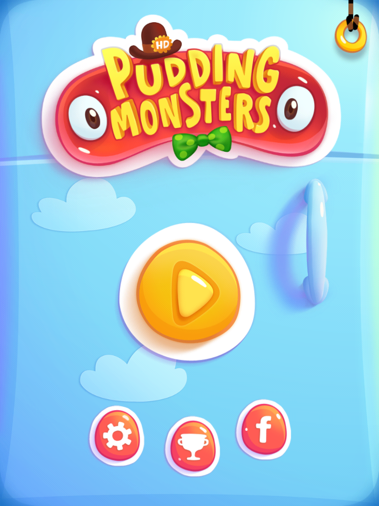PuddingMonsters_00