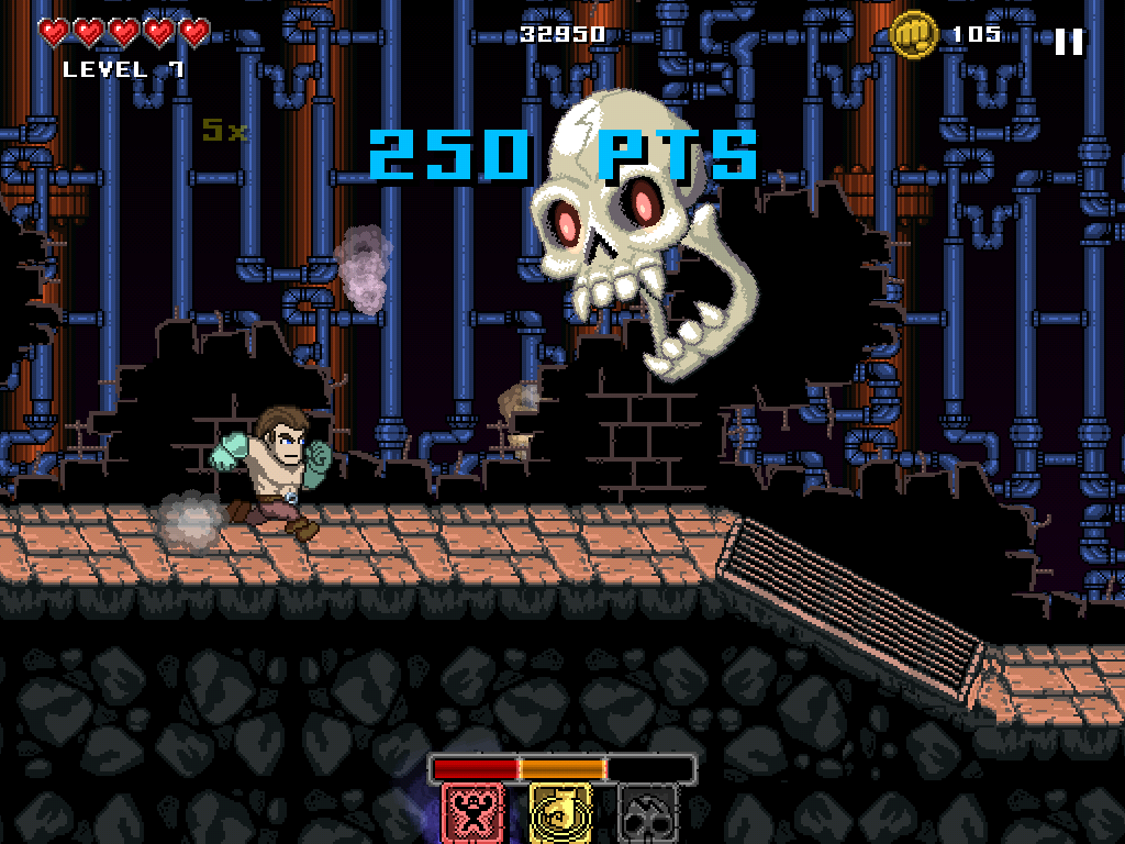 PunchQuest02