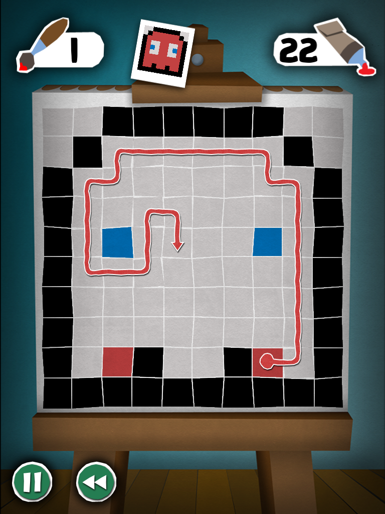 PuzzleRestorer_01