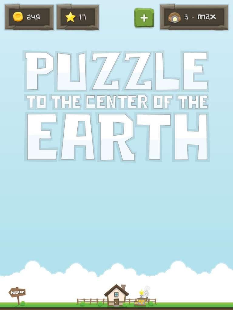 PuzzleToEarth_01
