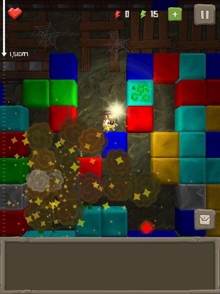 PuzzleToEarth_02
