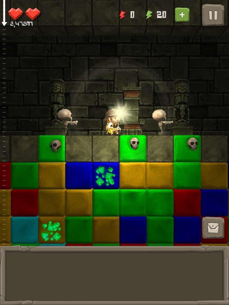 PuzzleToEarth_03