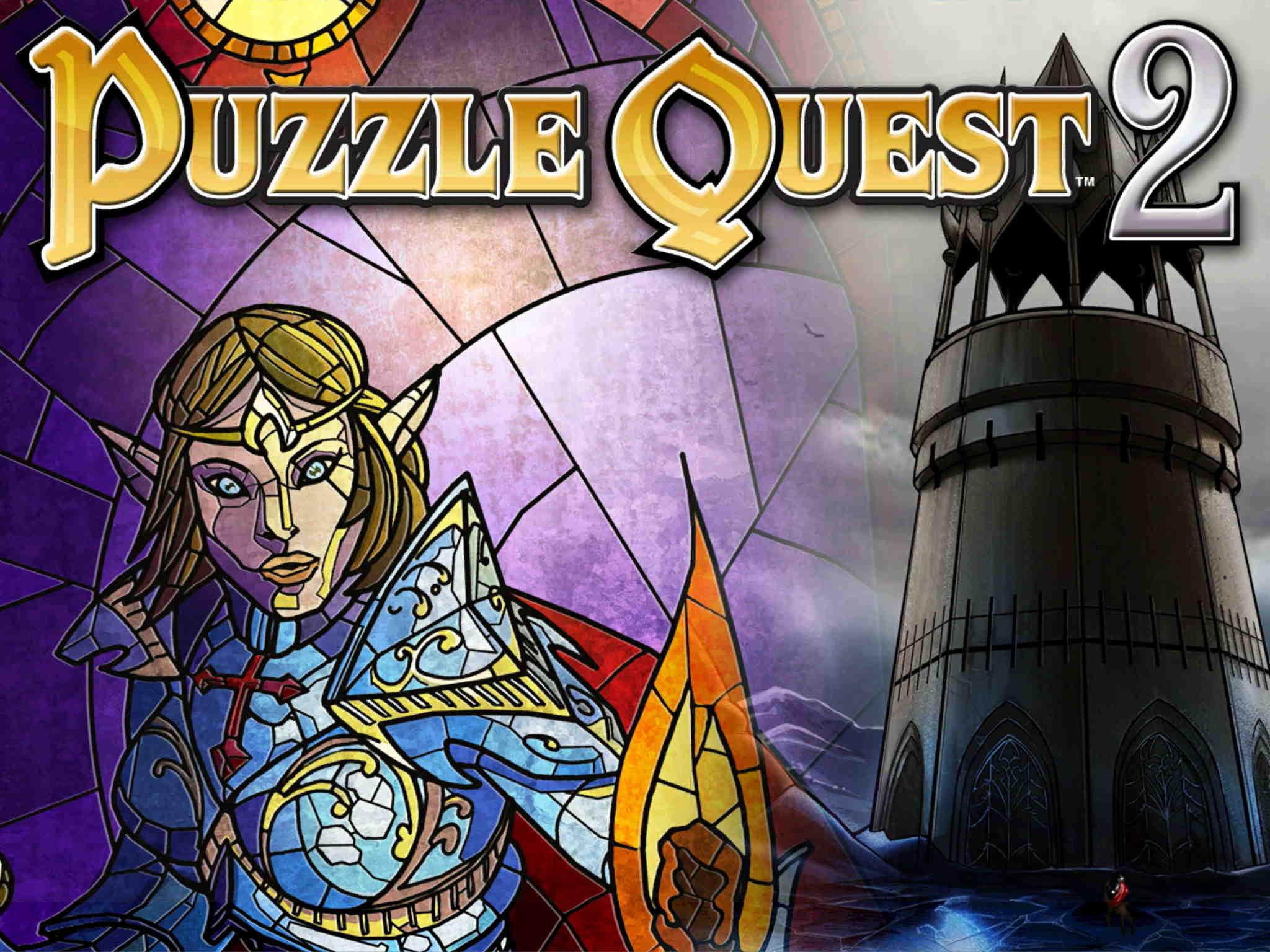 Puzzle_Quest_2_01