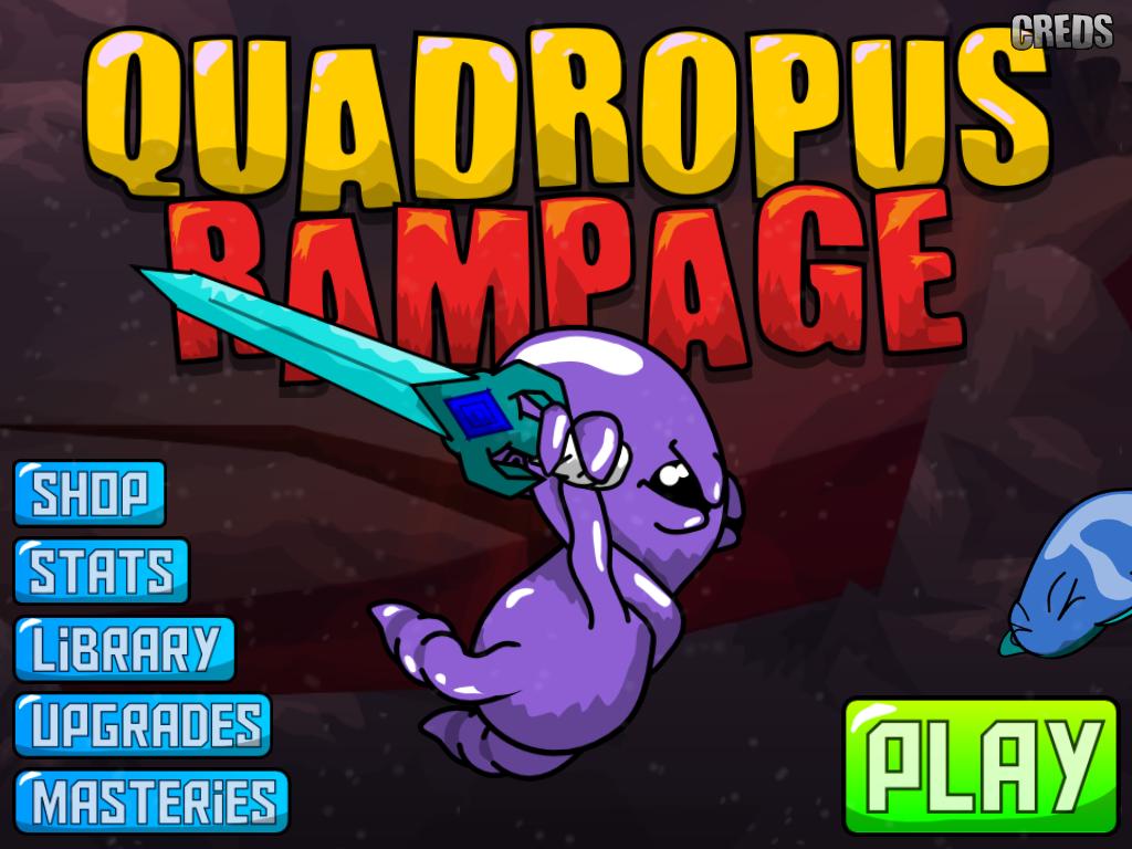 QuadropusRampage01