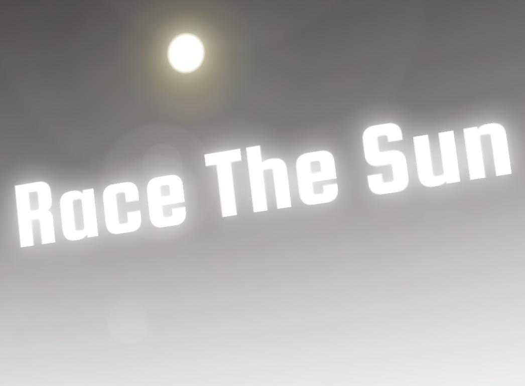 Race the Sun_01