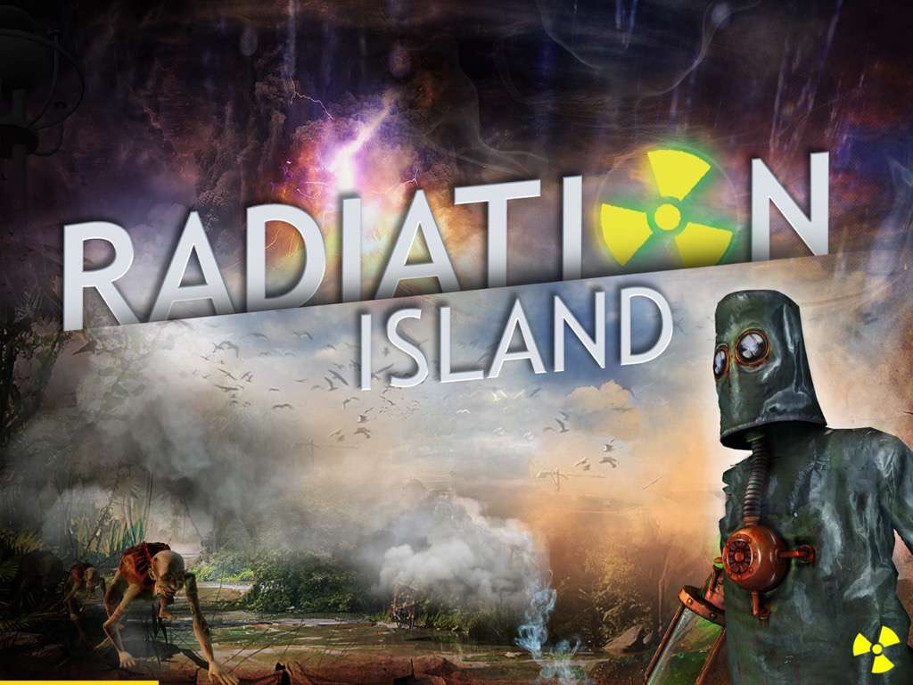 Radiation_Island_01