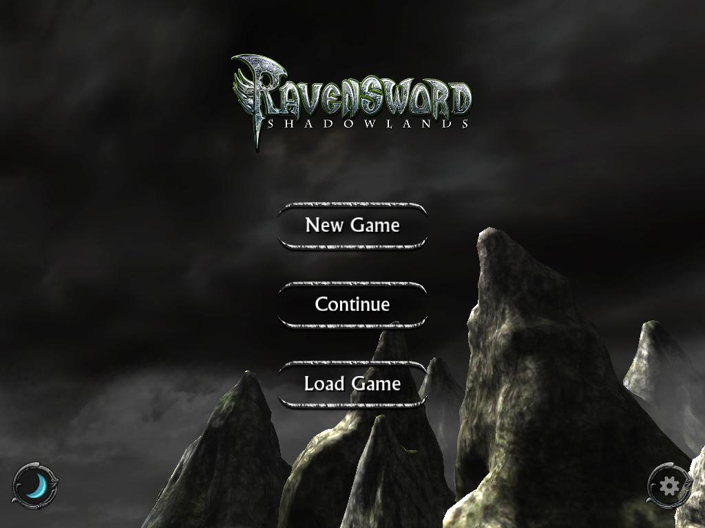 Ravensword_00