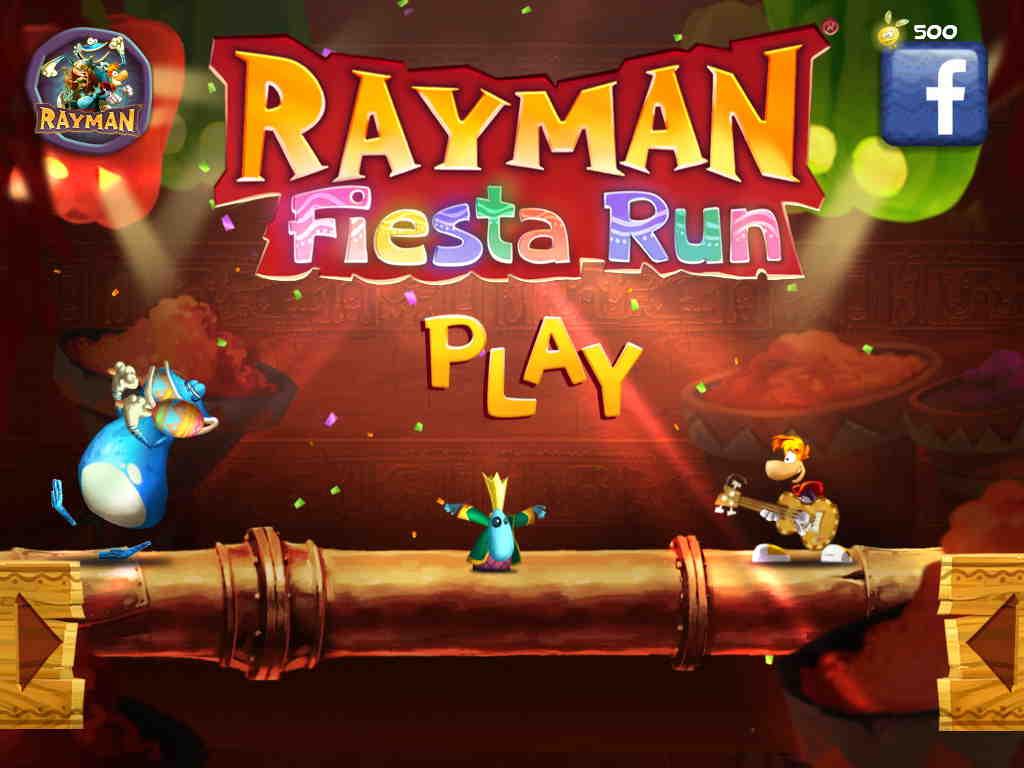 RaymanFiestaRun01