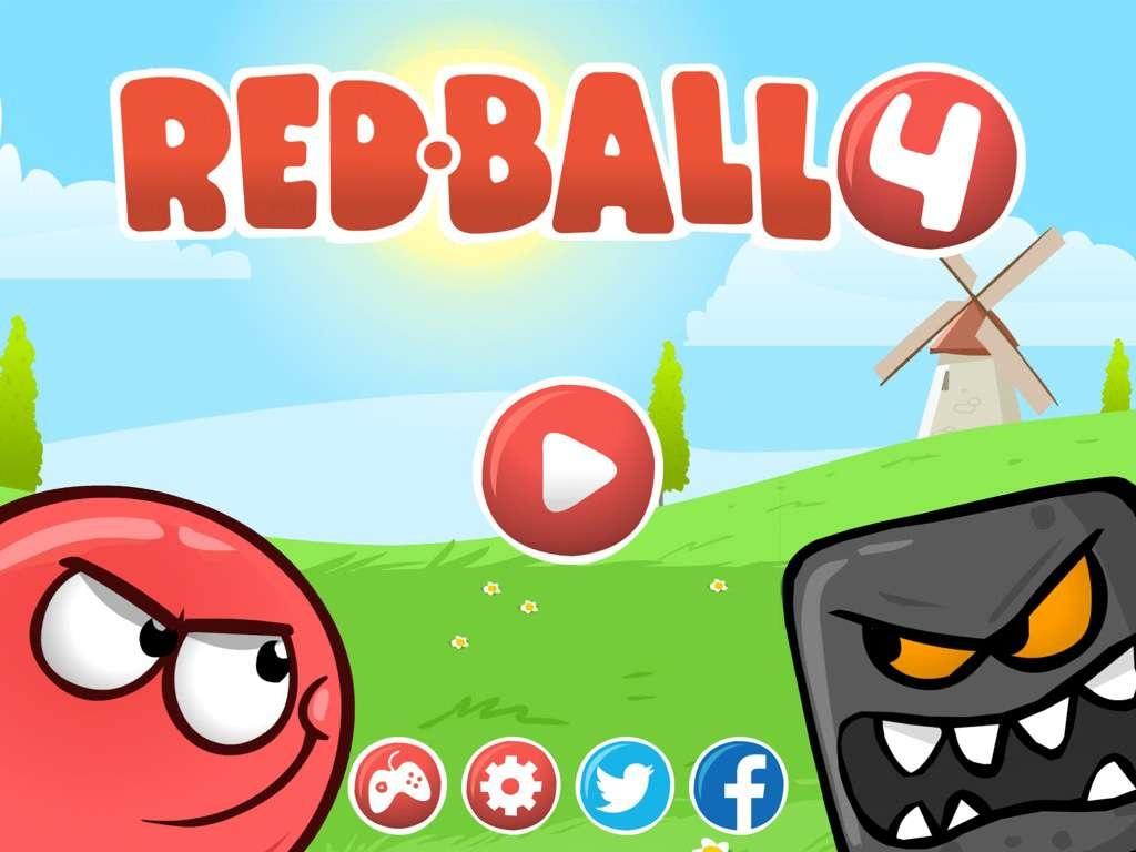 RedBall4_01