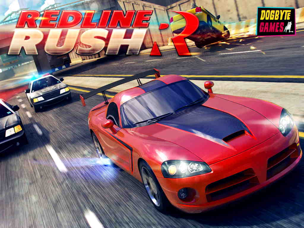 RedlineRush01
