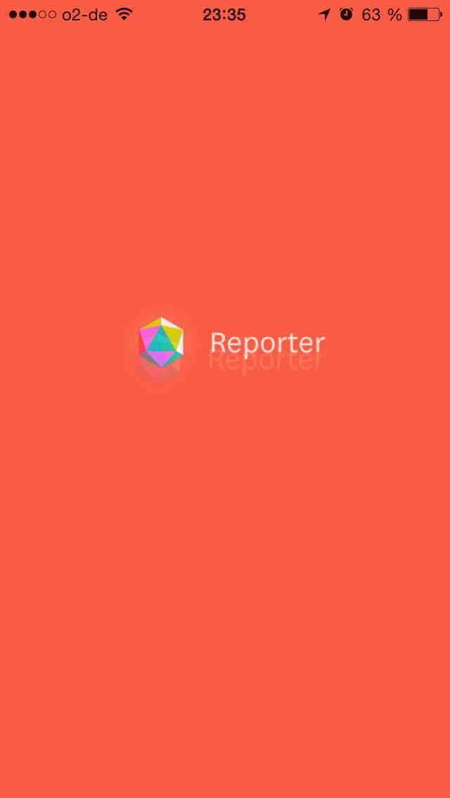 Reporter_01