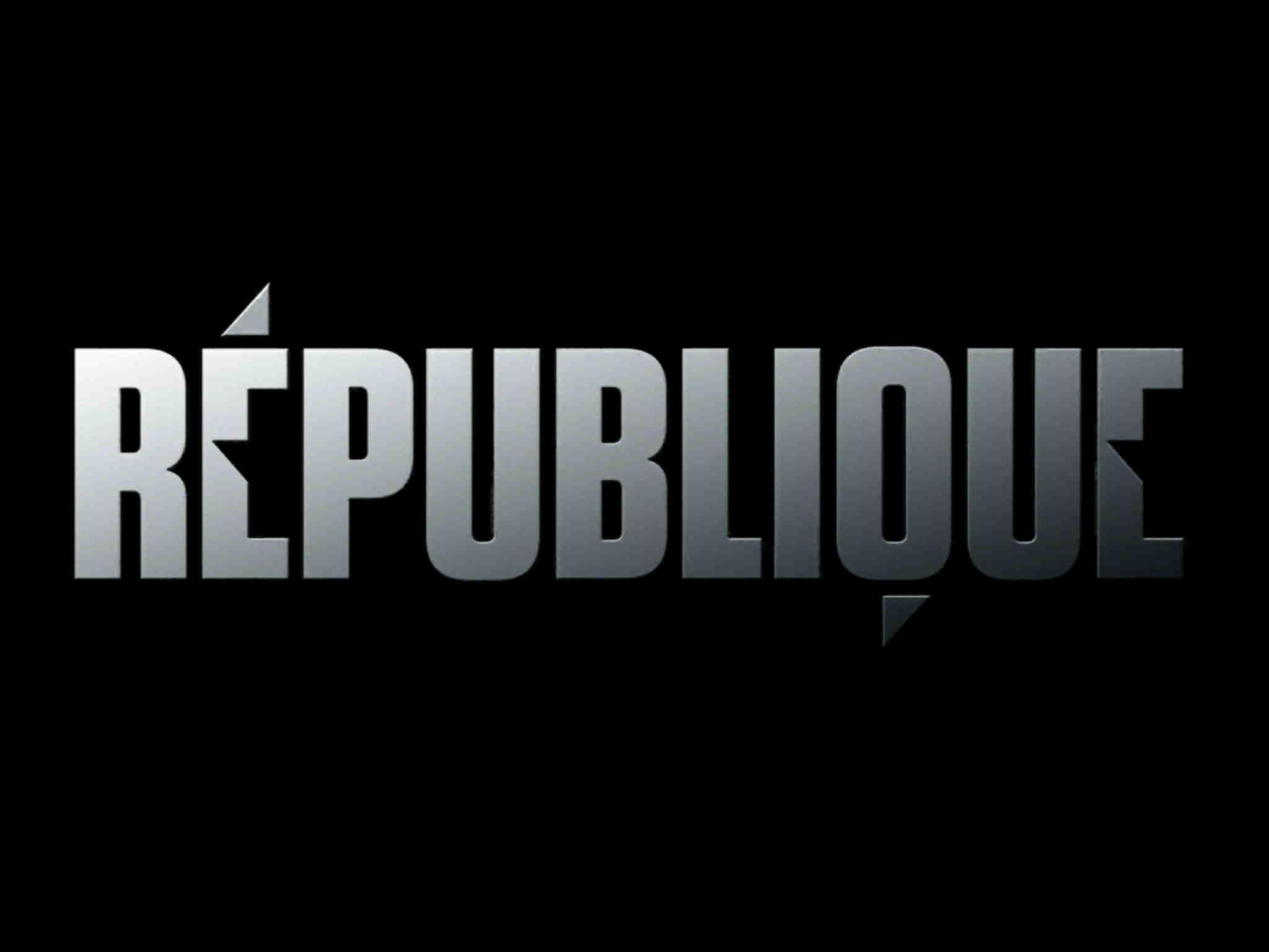 Republique_01