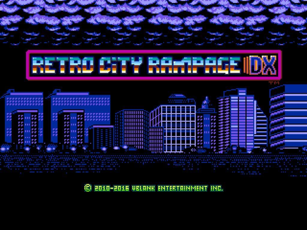 Retro_City_Rampage_DX_01
