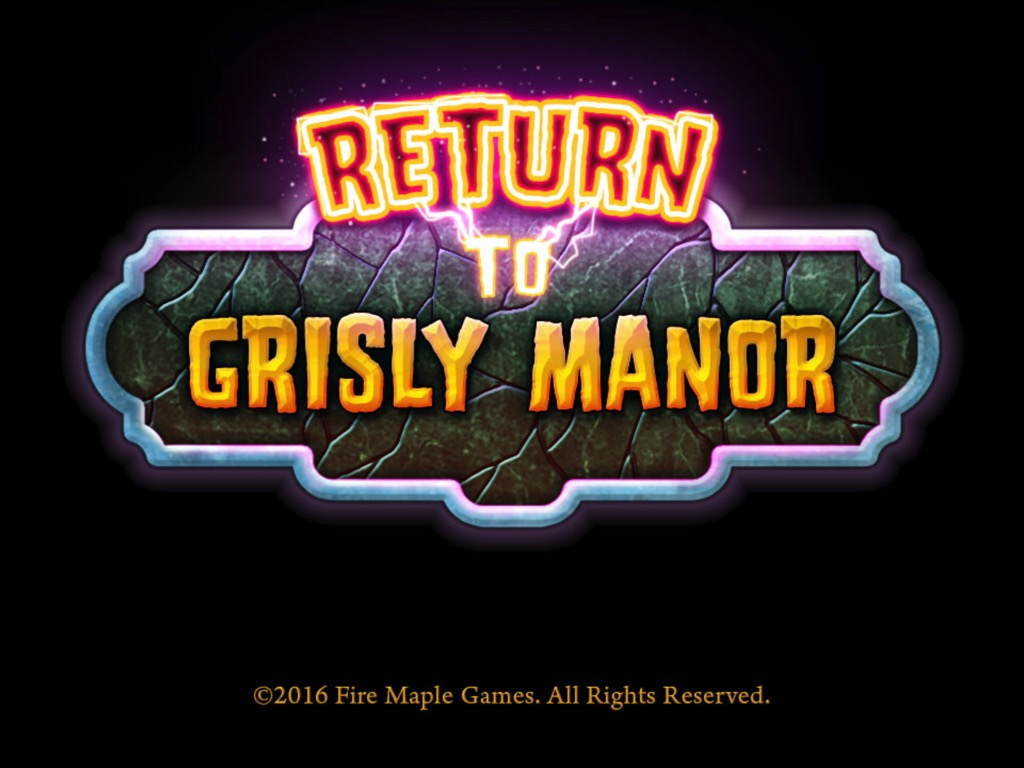return_to_grisly_manor_2_01