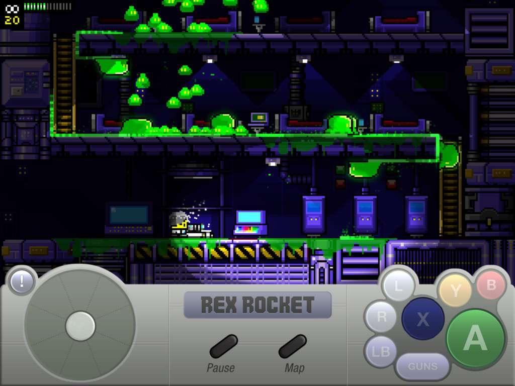 Rex_Rocket_03