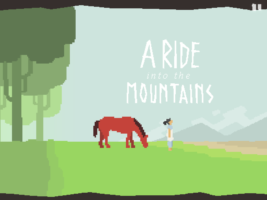 RideIntoMountains01A