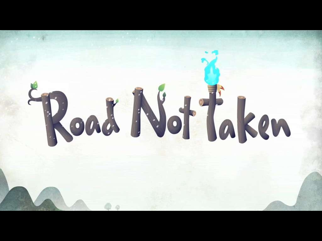 Road_Not_Taken_01